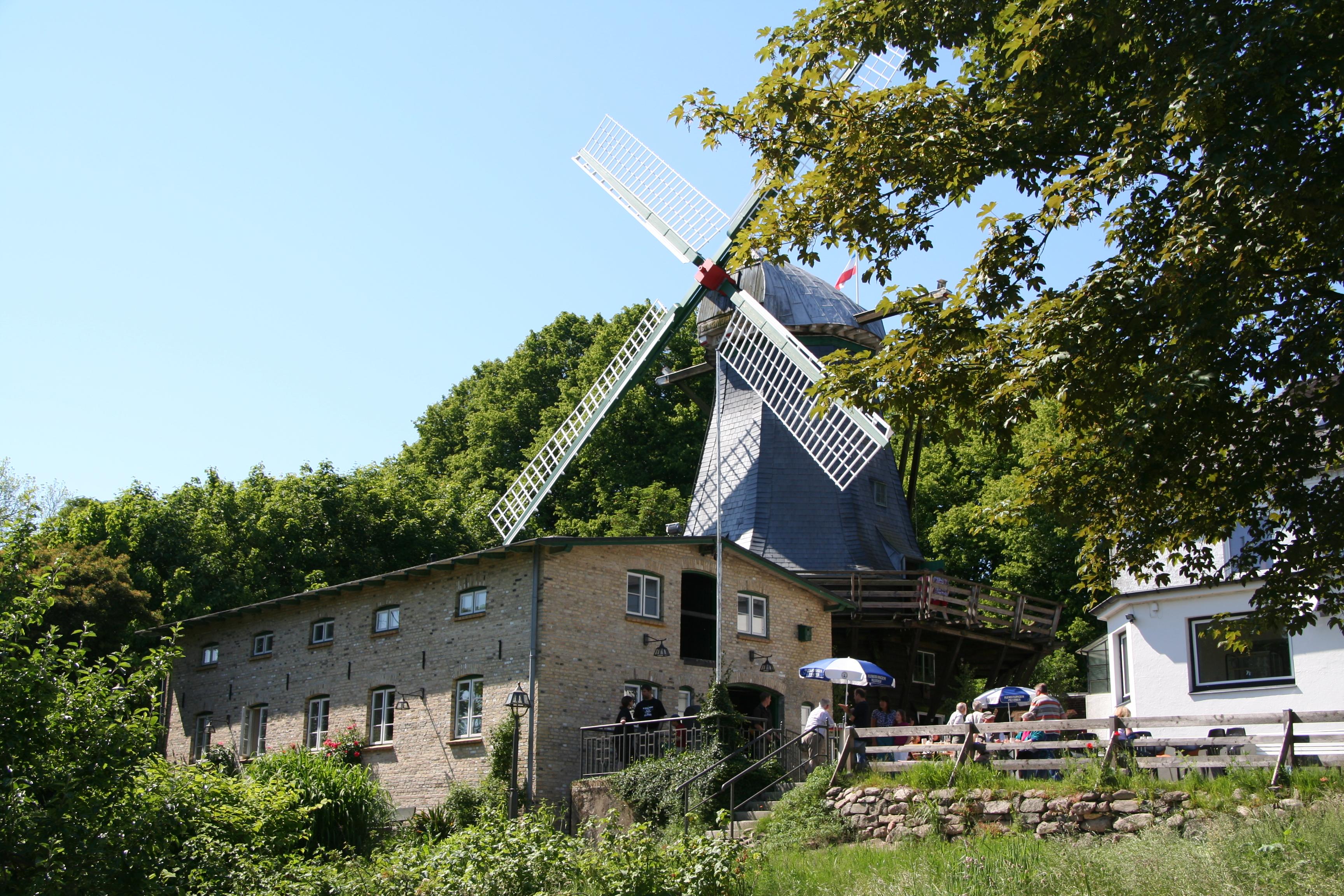 Bergmühle-von-Süden