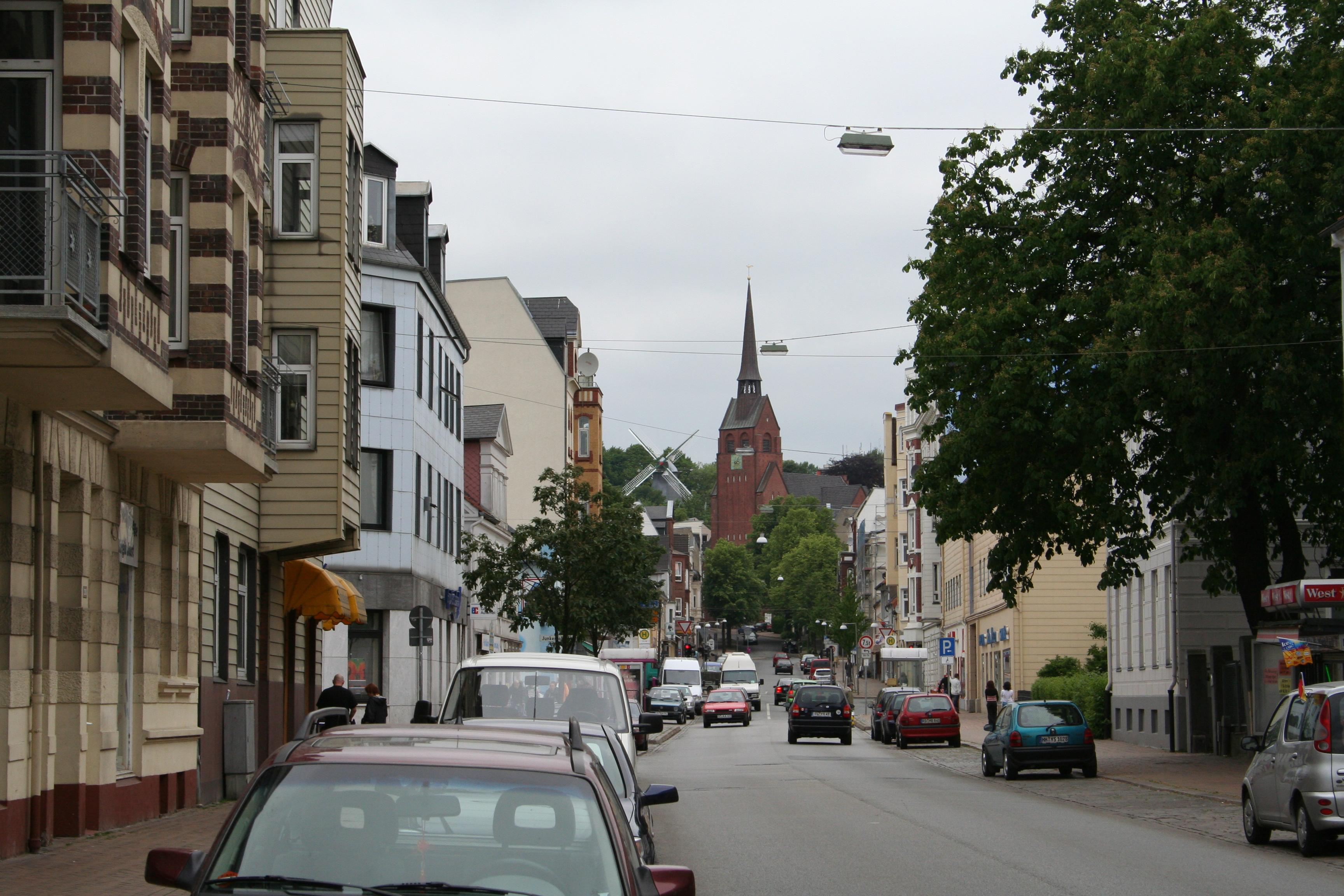 Bergmühle-von-der-Neustadt-aus