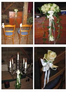 Hochzeitsdekoration_1