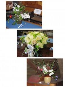 Hochzeitsdekoration_3 (1)
