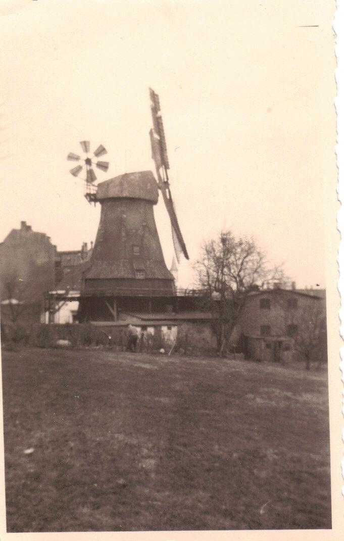 Bergmühle-6-Bergm.-Foto-von-19511