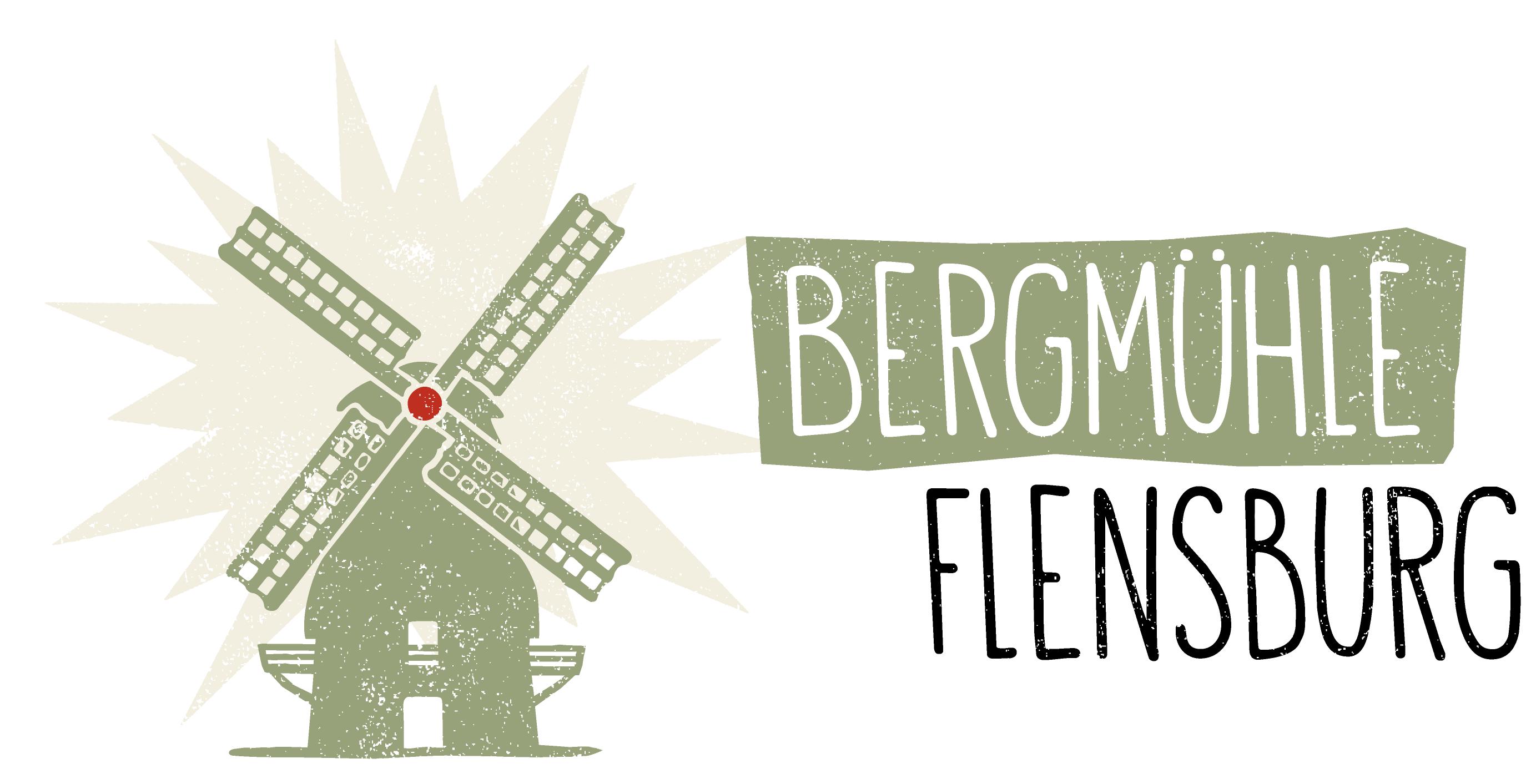 Bergmühle Flensburg
